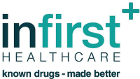 Infirst Healthcare known drugs made better